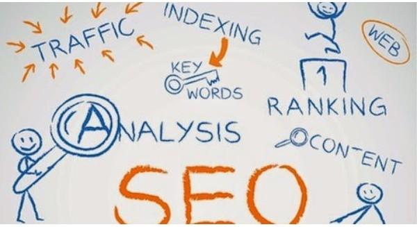 Bao nhiêu bài Seo 1 ngày là đủ để lên top google.